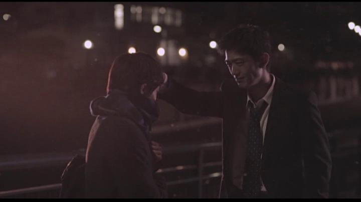 Doushitemo Furetakunai Movie (75)