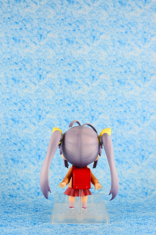 Nendoroid Renchon