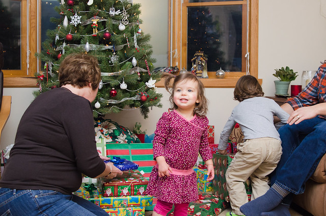 20141225-Christmas-Day-at-Grandma-and-Poppas-6239