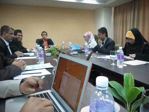 MLearning Association Malaysia
