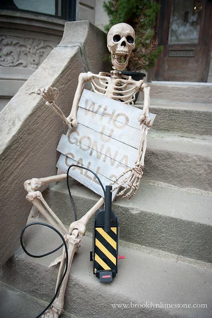 HalloweenParty2014_BrooklynLimestone-73