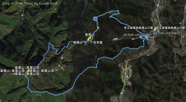 20111114-takao_map