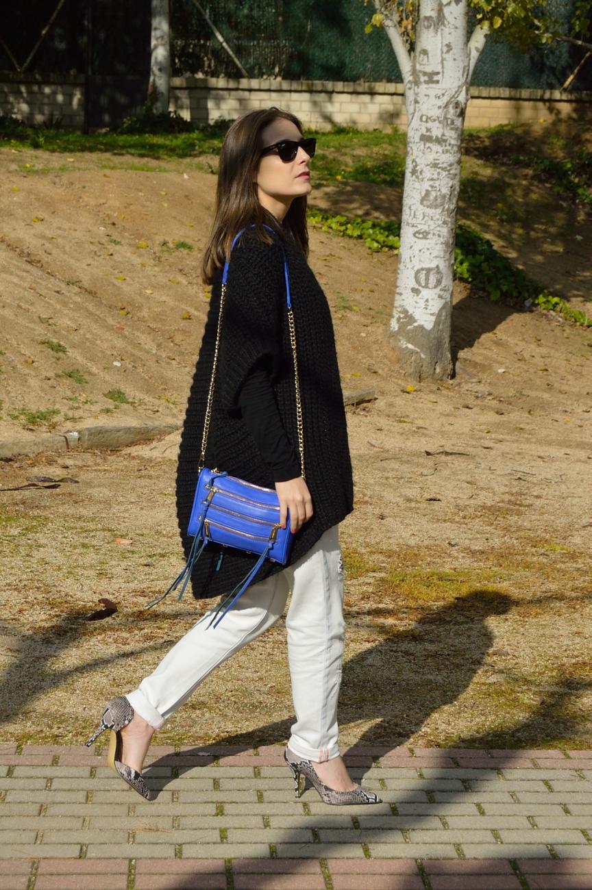 lara-vazquez-mad-lula-style-fashion-blog-black-blue-combo