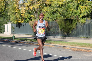 15.Runners.MCM.NationalMall.WDC.26October2014