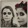 Las Muertas Bonitas