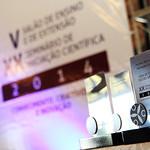 Prêmio Destaque da Iniciação Científica 2014