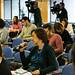 UNAF Rueda de Prensa 21 día Europeo de la Mediación_ 20150120_José Fernando García_05