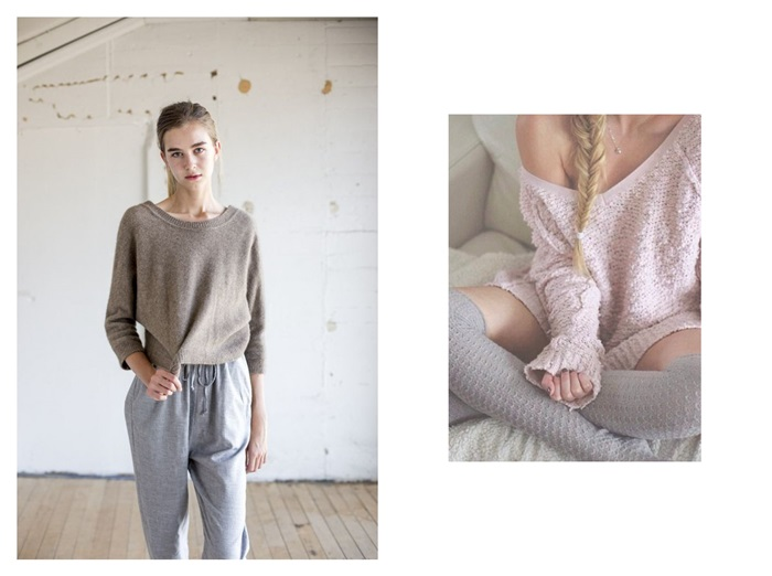 homewear-37