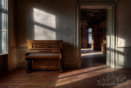 Sunlight Sonata