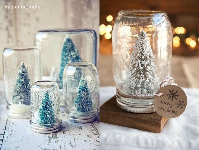 Gastblogger weihnachtliche deko ideen zum selbermachen for Weihnachtliche deko ideen