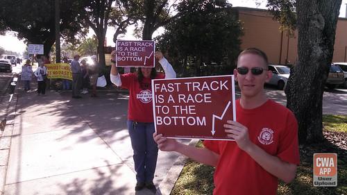 Reminding-Rep.-Castor-to-Help-#StopFastTrack-(1)