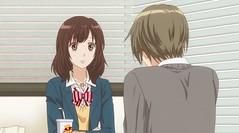 Ookami Shoujo to Kuro Ouji 06 - 29
