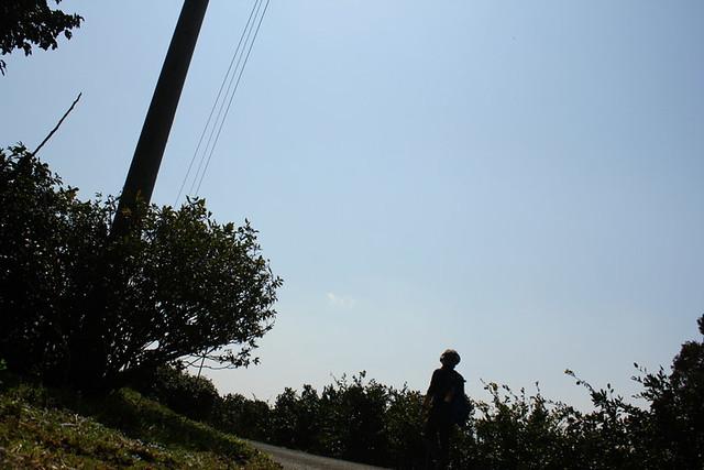 2014-03-16_00080_高松山