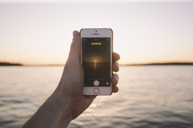 iPhone-Apps-For-Traveler
