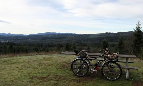 raleigh crestedbutte mountaintour cabincamping stubstewart stubstewartcabincamping6dec2014