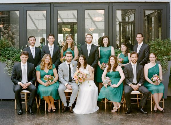 RYALE_501Union_Wedding-026