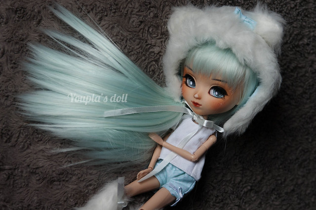 Youpla's Doll - Rose - bas p.3 - Page 3 15809521706_7190b24f9d_z