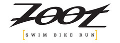 zoot-logo