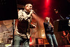 Paul Heaton and Jacqui Abbott, o2 Academy, Newcastle, 22nd November 2014-15.jpg