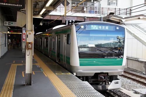 すぐ行ける!電車で行ける埼玉方面のコスパが高いゴルフ場紹介