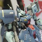 gunplaexpo2014_2-93