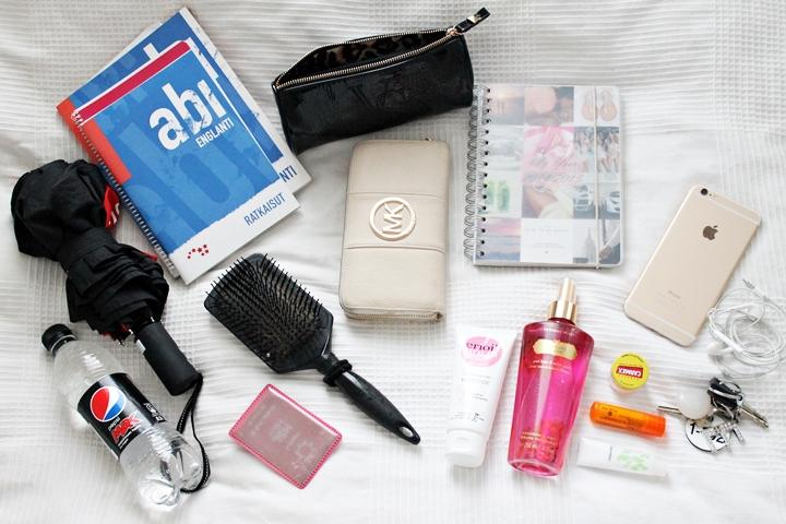 my bag 021