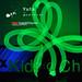 20141130_Session4-6_KA-1 by TEDxKids@Chiyoda