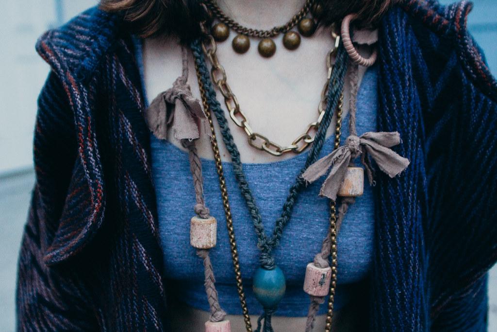 necklaces-20