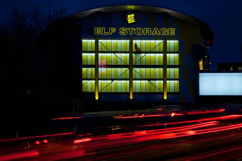 wylie_elf storage 1