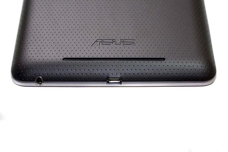 Nexus 7 sản phẩm tablet tốt cho người dùng - 57495