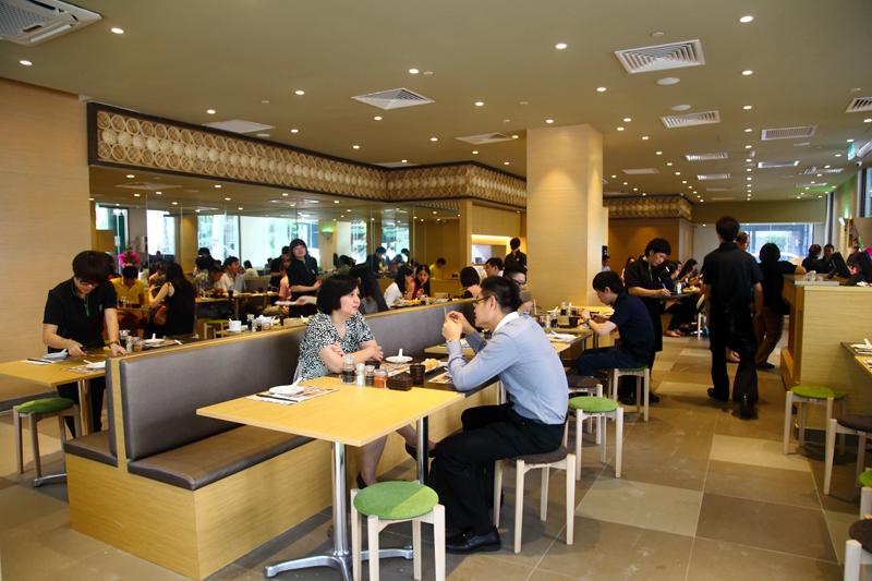 Tim-Ho-Wan-Restaurant