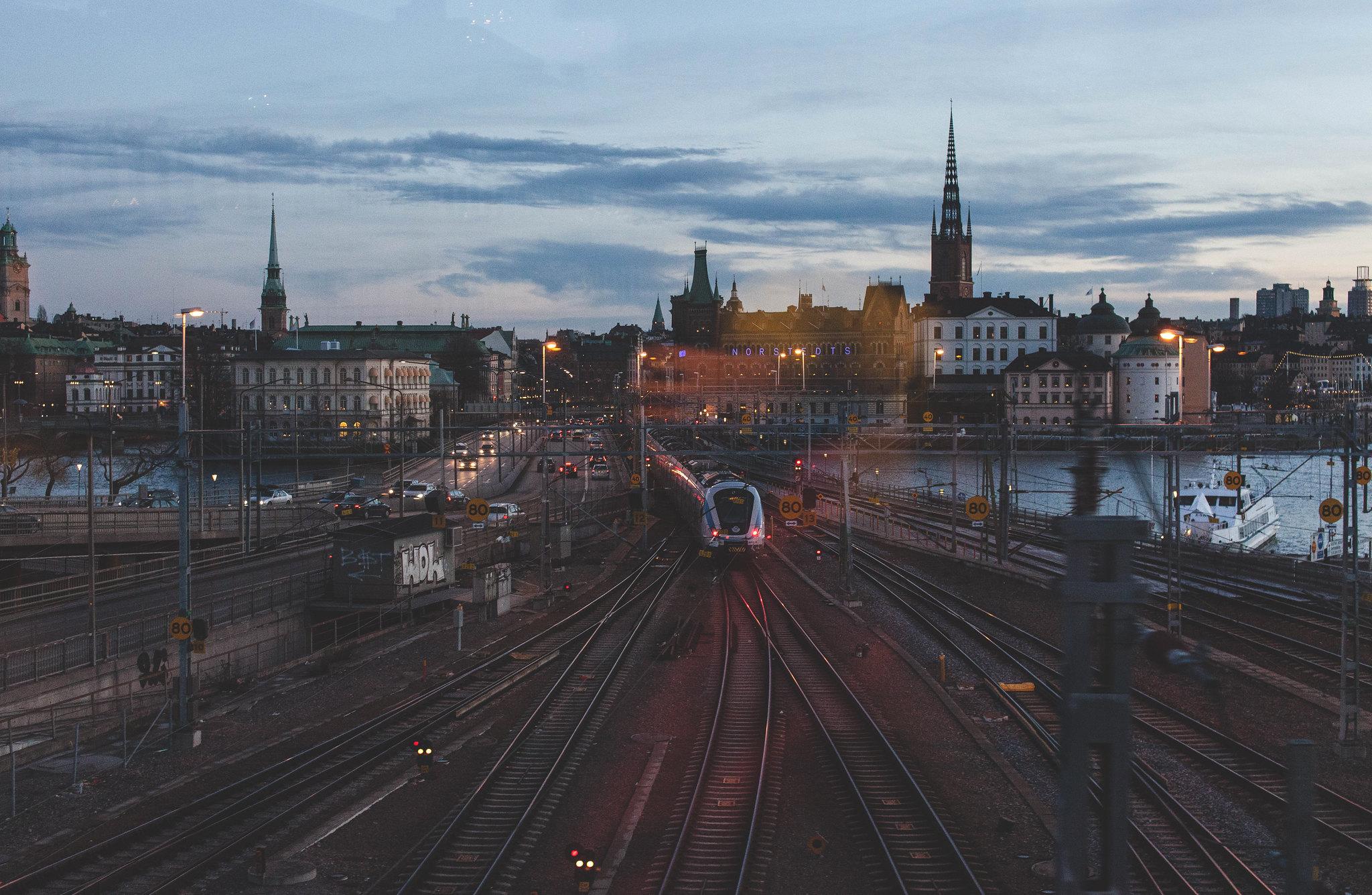Ruotsi-29