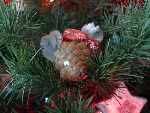 2014-12-23 - Decorations - 0009 [flickr]