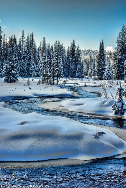 Glade-Creek-in-the-Winter