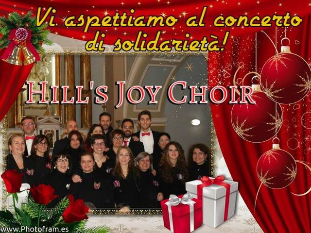 hill's-joy-choir