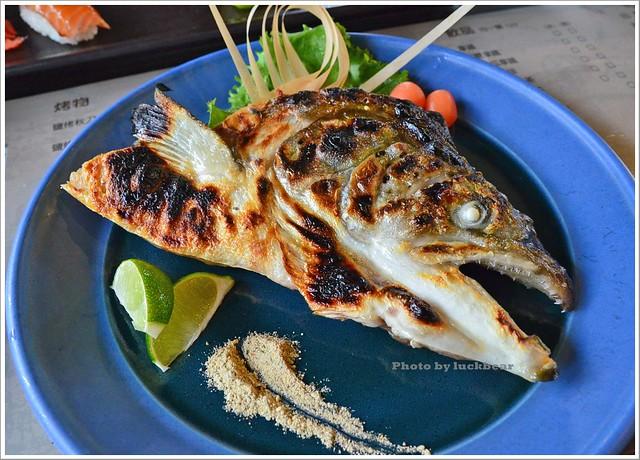 宜蘭和田食堂日式料理011-DSC_6423