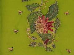 Silk painting, IMG_0311