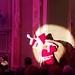 .Moments of Musical im Großen Schloss.