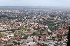 Tbilisi 43