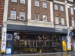 Picture of Yumn Brasserie, 69-71 South End