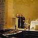 Eucaristia 50 Aniversario Cristo Yacente