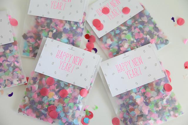 confetti bags1