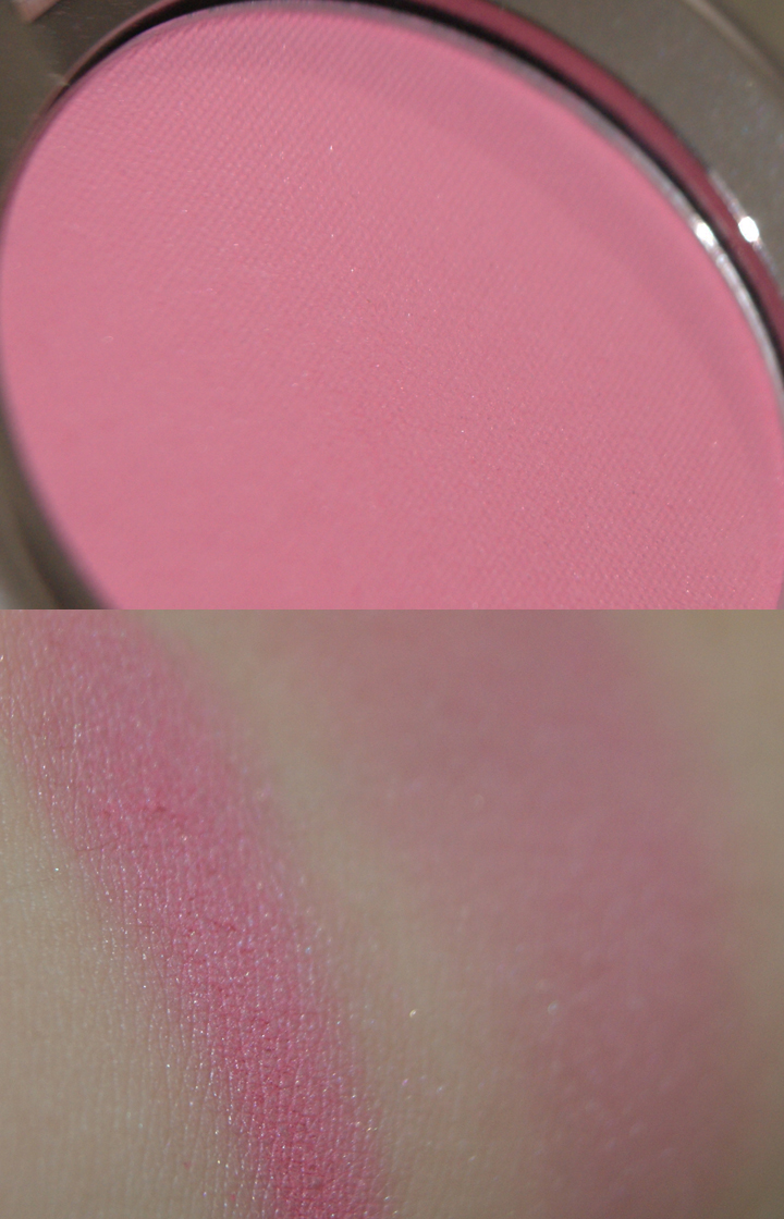 blush makeup geek hanky panky 005