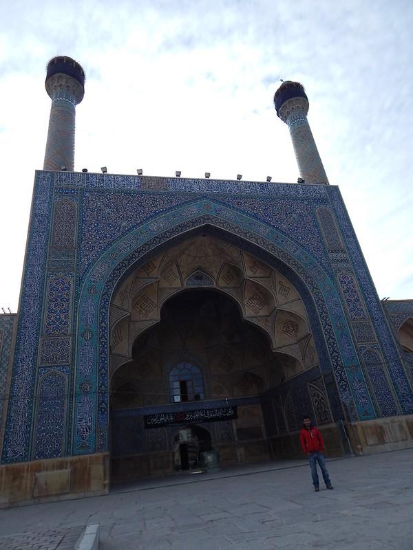141123 Isfahan con Teresa Alex e Veronica (28) (1728 x 2304)