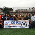 3ª Copa de Futebol de Campo dos Metalúrgicos (2)