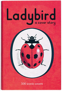 EYE89_Reviews_Ladybird1