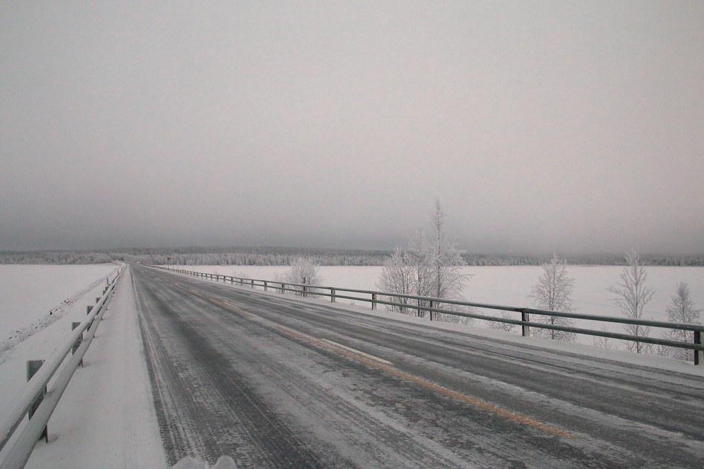 Finland124
