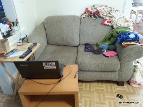 my-old-living-room-corner