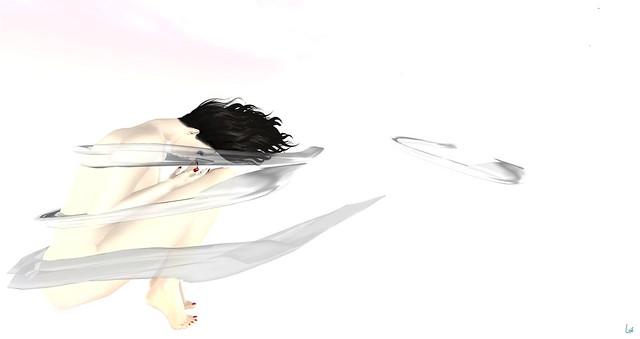 Le vent t'emportera