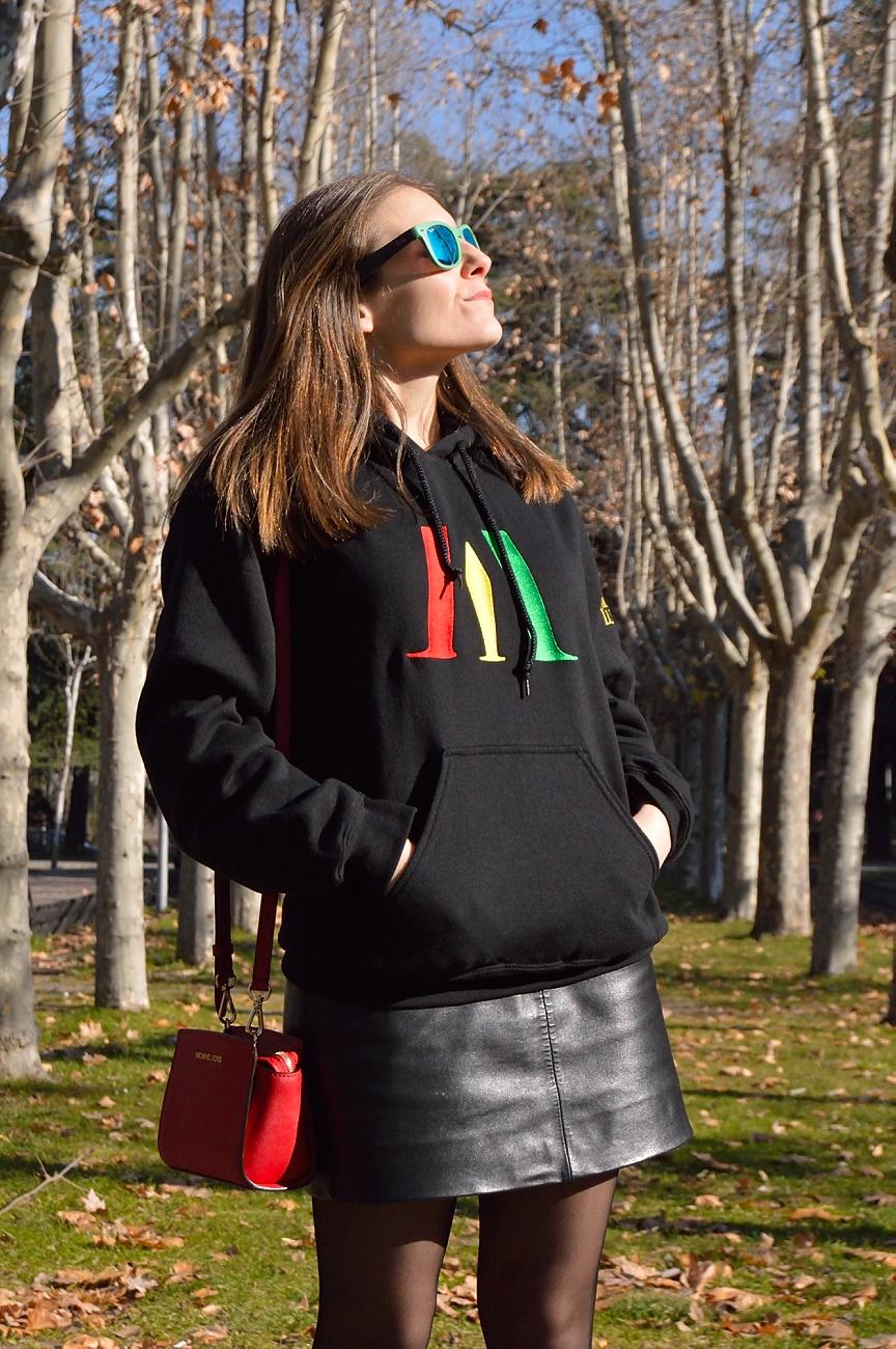 lara-vazquez-,madlula-style-streetstyle-wear